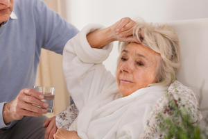 nursing abuse, elder care